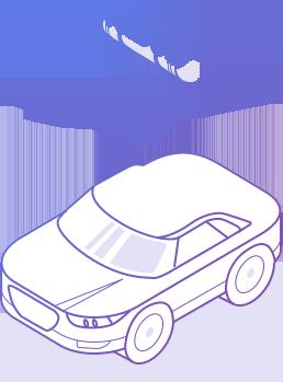 Миф первый: Новый автомобиль снимается с гарантии, если на него устанавливается газобаллонное оборудование